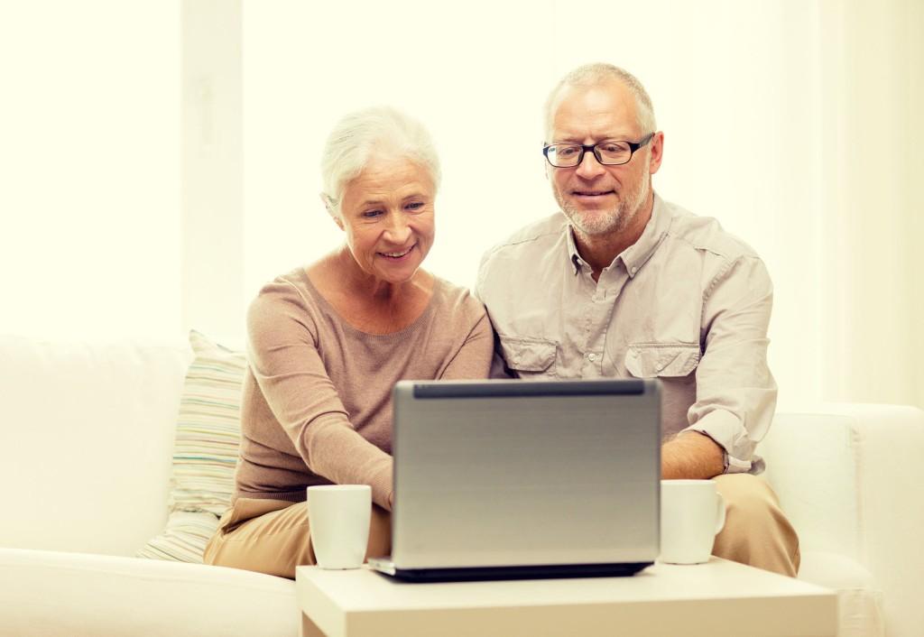 Preparing For Retirement
